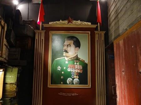 40. Stalin.JPG
