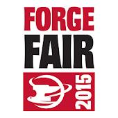 Forge Fair 2015