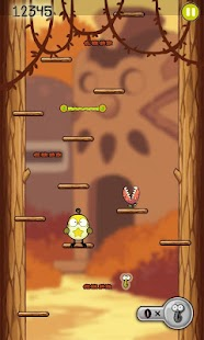 Bird Jump - screenshot thumbnail