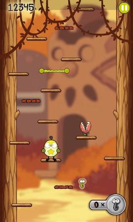 Bird Jump 1.3 screenshot 26721
