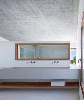 baño-refromado-diseño-moderno