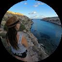 Immagine del profilo di Ludovica Macaluso