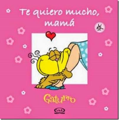 feliz día de la madre 13 4 1