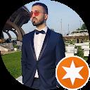 Immagine del profilo di Francesco Lupo