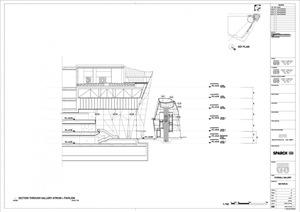 PLANO-GALERIA-starhill-de-sparch-12
