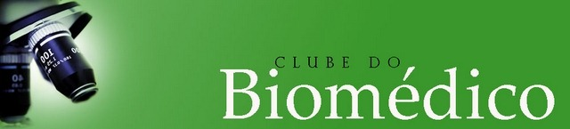 clube do biomédico