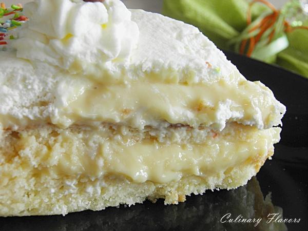 Lemon Torte.JPG