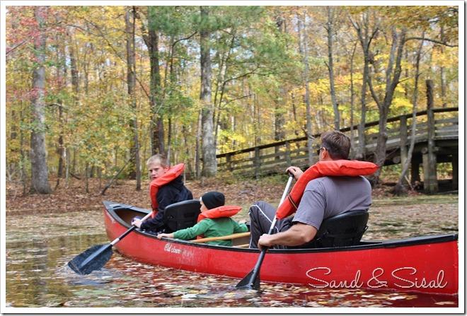 boys in canoe (1024x683)