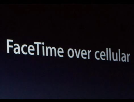 12.Facetime 可以在行動電話網路上使用.png