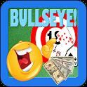 Bullseye! icon