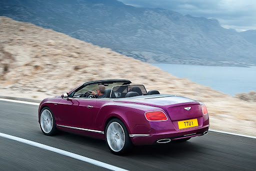 Bentley-Continental-GT-Speed-Convertible-05.jpg