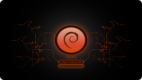 slim_debian_circuitry_by_cr1ogen_by_cr1ogen-d5zanmr