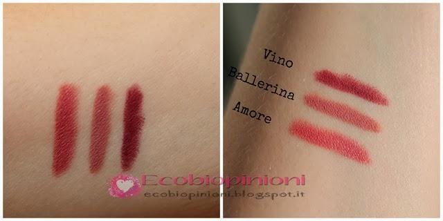 Amore_neve cosmetics4