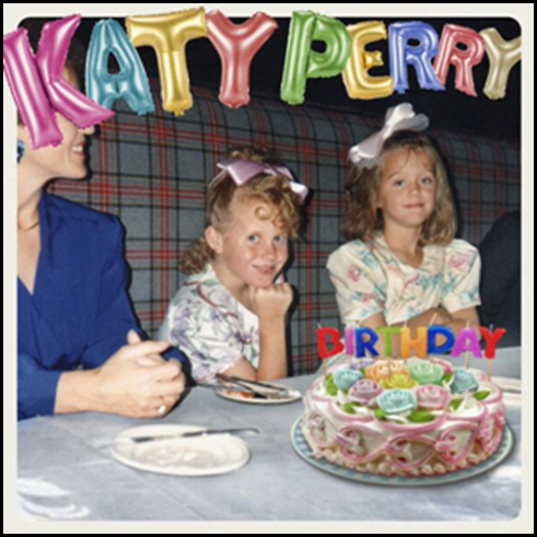 Katy_Perry_-_Birthday_Single_Cover