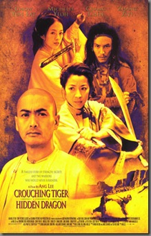 crouching-tiger-hidden-dragon