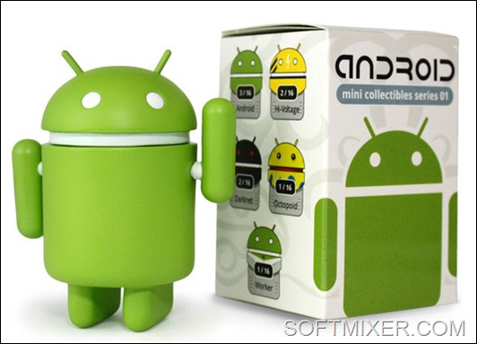 android2_enl