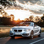 BMW-2-Serisi-Cabrio-2015-58.jpg