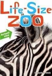 Lifesize Zoo