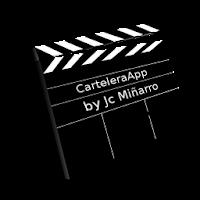 CarteleraApp (Cine) 4.06.16