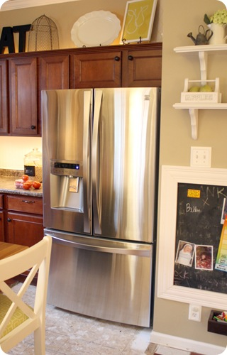 kenmore elite 31.0 cubic feet