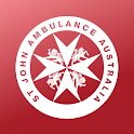 First Aid 1 icon