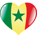 Senegal Radio Stations icon