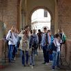 3ªA-Ferrara-2014_020.jpg
