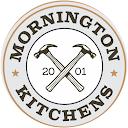 Mornington Kitchens