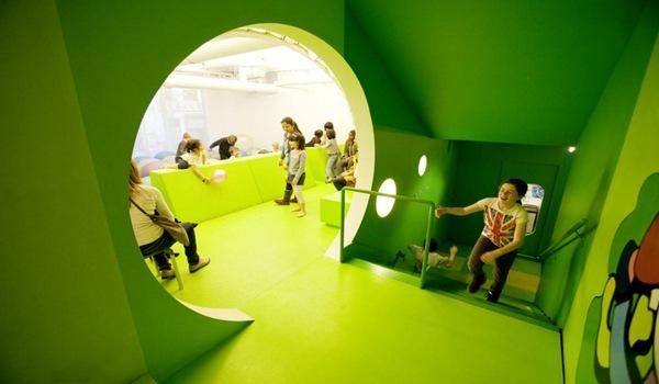 arquitectura-museo-de-artes-infantil-work-ac