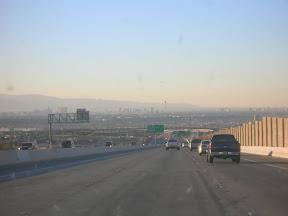 102 - Las Vegas.JPG