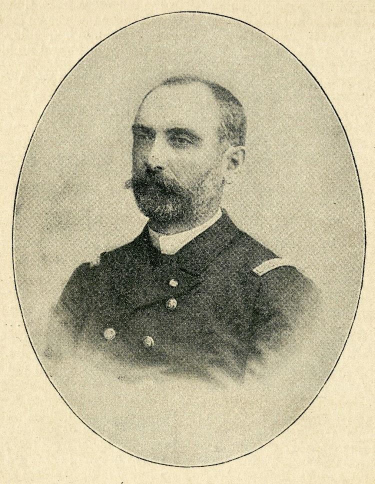 D. Joaquín Bustamante y Quevedo. De la revista El Mundo Naval Ilustrado. Año 1.898.JPG