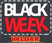 black week valdar moveis