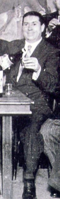 1935-00-00 Vallejo, El Gloria, y otros