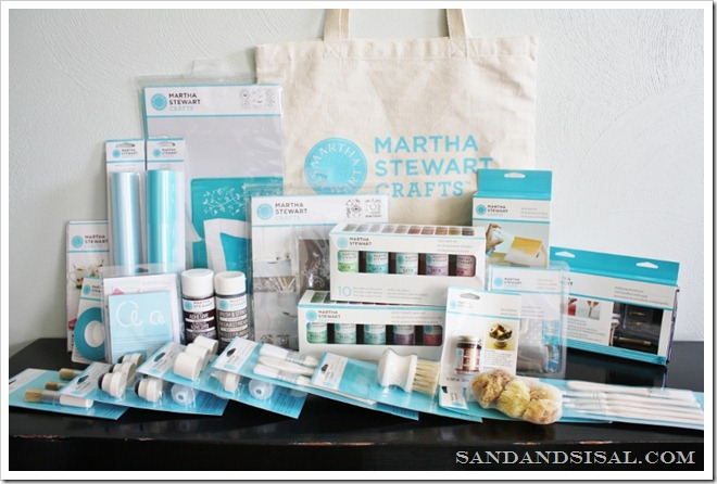 Martha Stewart Crafts Haul bag (800x533)