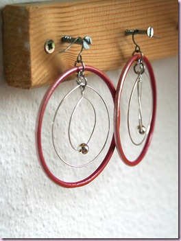 JuanitaTortilla_SolitudeEarrings
