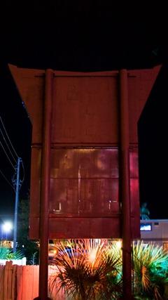 Neons-of-Florida---Sea-Jay-Motel-2
