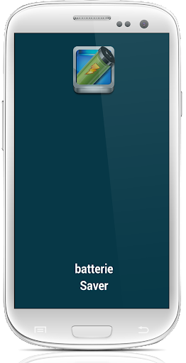 Battery Saver Booster Batterie