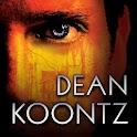 Dean Koontz logo
