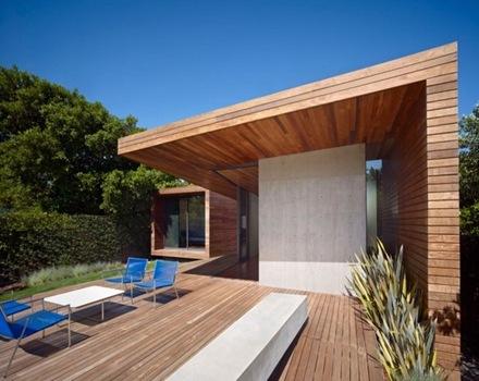 revestimiento-de-madera-casa-de-madera