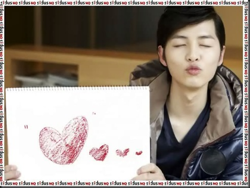 SongJoong-ki-new-year-message-song-joong-ki-EC-86-A1-EC-A4-91-EA-B8-B0-31621296-640-480