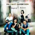 Six Part Invention