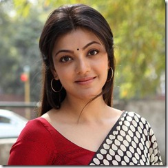 kajal_agarwal_cute_photo