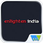 Enlighten India icon