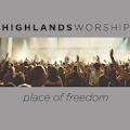 Highlands Worship