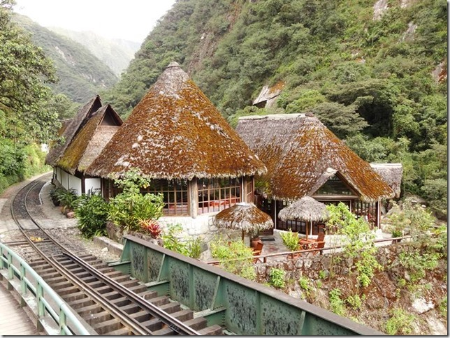 Aguas_Calientes_DSC02112