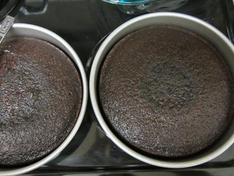 red velvet cake 316