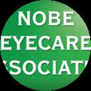 Nobe Eyecare Associates