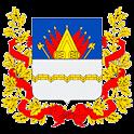 TimeZone Omsk logo