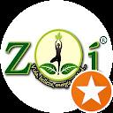 ZOI PRODUCTOS NATURALES