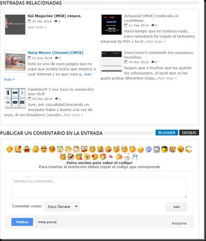 blogger6añosss